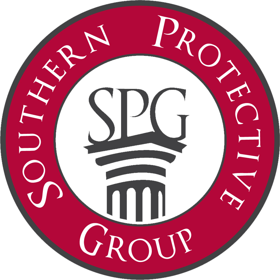 Southern Protective Group Logo