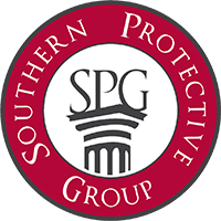 Southern Protective Group | MedMal Experts