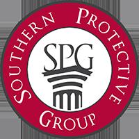 Southern Protective Group Logo